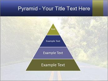 0000079779 PowerPoint Template - Slide 30