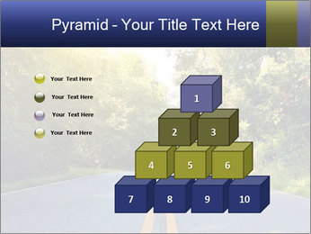 0000079779 PowerPoint Template - Slide 31