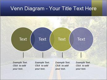 0000079779 PowerPoint Template - Slide 32