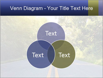 0000079779 PowerPoint Templates - Slide 33