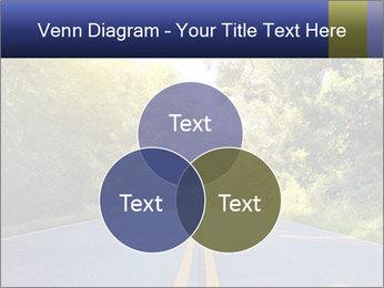 0000079779 PowerPoint Template - Slide 33