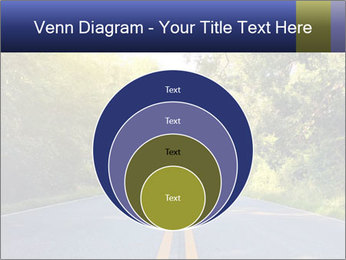 0000079779 PowerPoint Templates - Slide 34