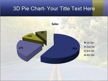 0000079779 PowerPoint Template - Slide 35