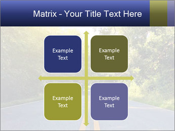 0000079779 PowerPoint Templates - Slide 37