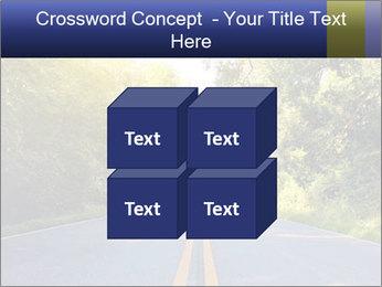 0000079779 PowerPoint Template - Slide 39