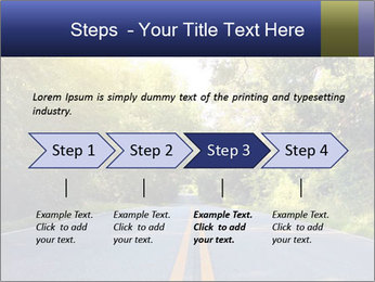 0000079779 PowerPoint Templates - Slide 4