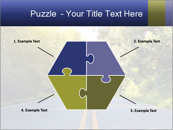 0000079779 PowerPoint Templates - Slide 40