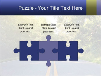 0000079779 PowerPoint Templates - Slide 42