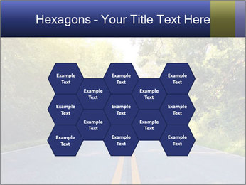 0000079779 PowerPoint Templates - Slide 44