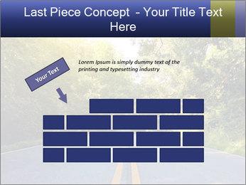 0000079779 PowerPoint Template - Slide 46
