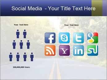 0000079779 PowerPoint Templates - Slide 5