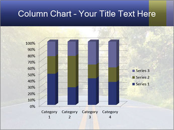 0000079779 PowerPoint Template - Slide 50
