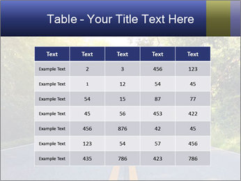 0000079779 PowerPoint Templates - Slide 55