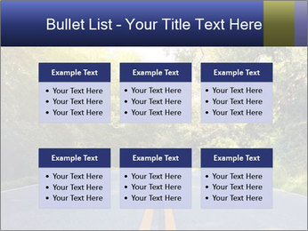 0000079779 PowerPoint Templates - Slide 56
