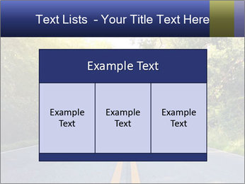 0000079779 PowerPoint Templates - Slide 59