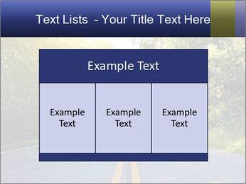 0000079779 PowerPoint Template - Slide 59