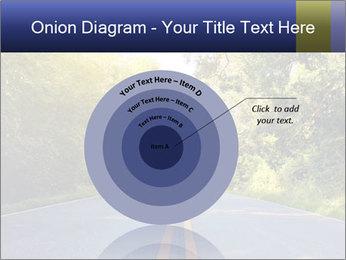 0000079779 PowerPoint Template - Slide 61