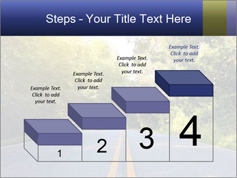 0000079779 PowerPoint Templates - Slide 64