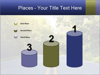 0000079779 PowerPoint Templates - Slide 65