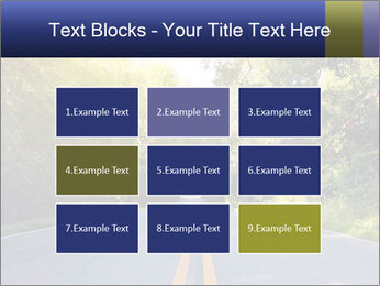 0000079779 PowerPoint Templates - Slide 68