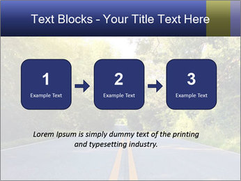 0000079779 PowerPoint Templates - Slide 71