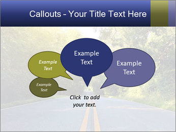 0000079779 PowerPoint Templates - Slide 73