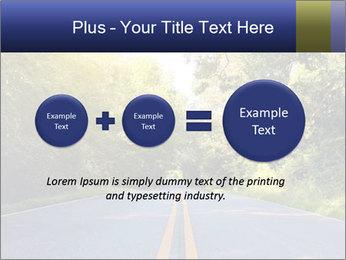 0000079779 PowerPoint Template - Slide 75