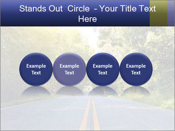 0000079779 PowerPoint Templates - Slide 76