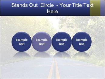 0000079779 PowerPoint Template - Slide 76