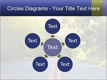 0000079779 PowerPoint Templates - Slide 78