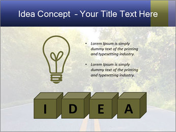 0000079779 PowerPoint Template - Slide 80