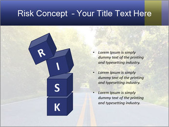 0000079779 PowerPoint Templates - Slide 81