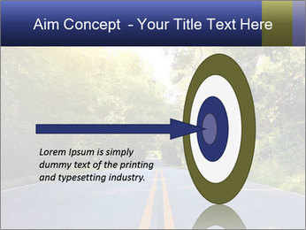0000079779 PowerPoint Templates - Slide 83