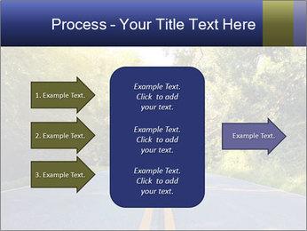 0000079779 PowerPoint Template - Slide 85