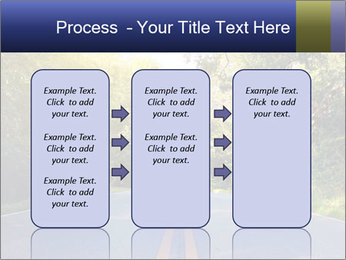 0000079779 PowerPoint Templates - Slide 86
