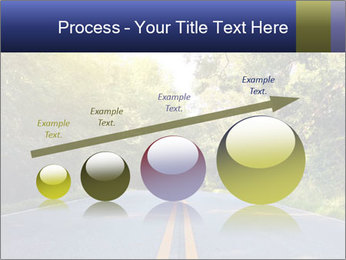 0000079779 PowerPoint Templates - Slide 87