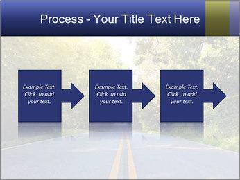 0000079779 PowerPoint Template - Slide 88
