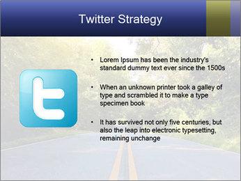 0000079779 PowerPoint Template - Slide 9