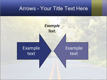 0000079779 PowerPoint Templates - Slide 90