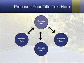 0000079779 PowerPoint Template - Slide 91