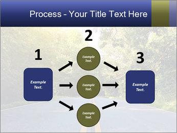 0000079779 PowerPoint Template - Slide 92