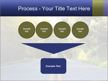 0000079779 PowerPoint Templates - Slide 93