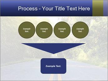 0000079779 PowerPoint Template - Slide 93