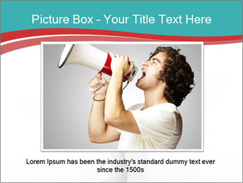 0000079780 PowerPoint Templates - Slide 16