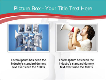 0000079780 PowerPoint Templates - Slide 18