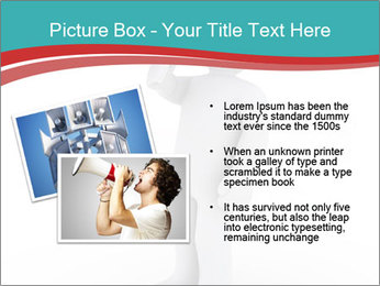 0000079780 PowerPoint Templates - Slide 20