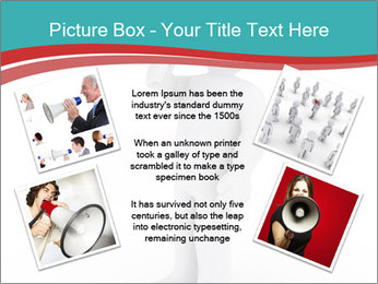 0000079780 PowerPoint Templates - Slide 24