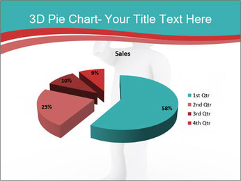0000079780 PowerPoint Templates - Slide 35
