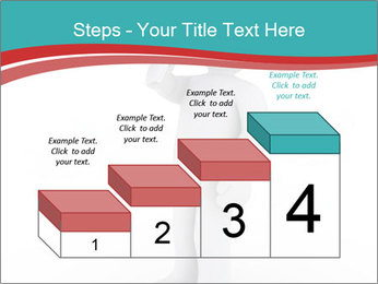 0000079780 PowerPoint Templates - Slide 64