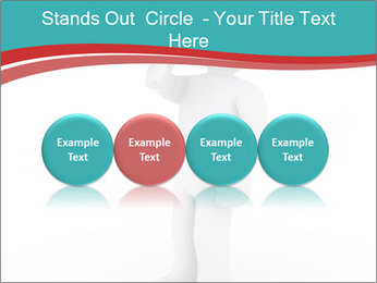 0000079780 PowerPoint Templates - Slide 76